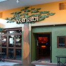 fachada-wanabi-tecnostand
