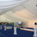 interior-carpa1-tecnostand