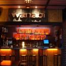wanabi-interior-tecnostand